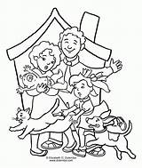 Coloring Pages Popular sketch template