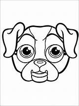 Coloring Pet Parade Websincloud Activities Printable Colorir Colouring Salvo sketch template