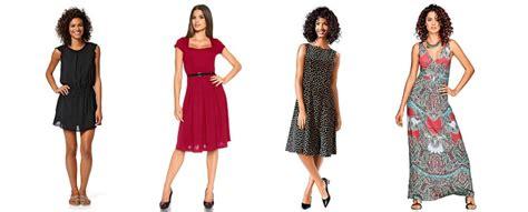 welchen zum abendkleid traumhafte kleider in ihrem mode shop heine