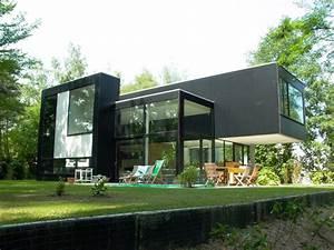 prix d un architecte pour plan de maison plan habill rdc With awesome faire plan de sa maison 6 prix dun vide ordures
