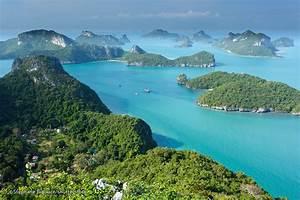 5 Best Islands near Samui - Best Island-Hopping ...