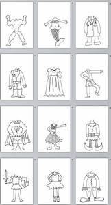 Porte Manteau Ecole : etiquettes pour porte manteaux tnisabelle ~ Teatrodelosmanantiales.com Idées de Décoration