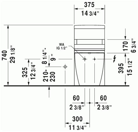 1990 Camry Radio Wiring by 2004 Toyota Camry Engine Parts Diagram Automotive Parts