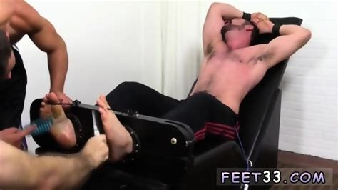 Australian Gay Sex Fuck Dolan Wolf Jerked And Tickled Eporner