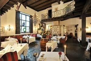 Restaurant Bad Neuenahr : restaurant weinkirche im sanct peter bild von brogsitter s sanct peter bad neuenahr ahrweiler ~ Eleganceandgraceweddings.com Haus und Dekorationen