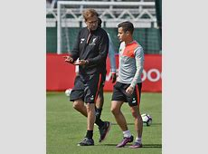 Philippe Coutinho to Barcelona LIVE transfer updates