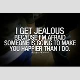 Jealousy Quotes In Relationships Tumblr | 600 x 400 jpeg 60kB