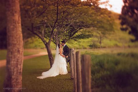 vestido de noiva  renda preta blog loja dos noivos