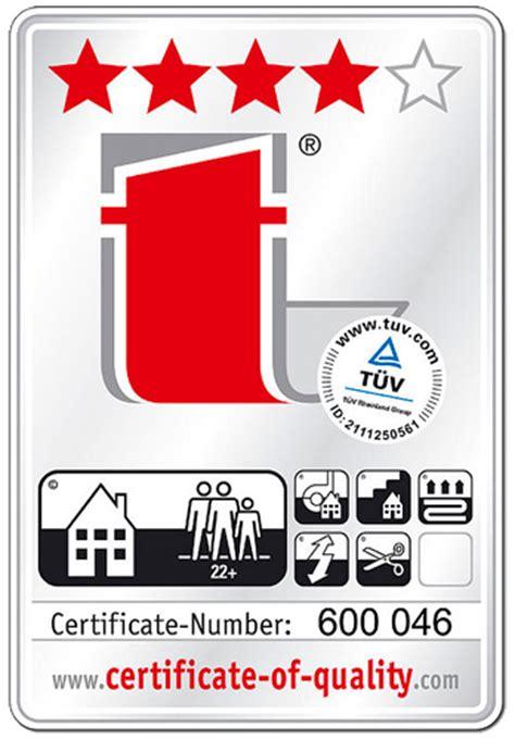 Teppich Für Fußbodenheizung by Teppich F 252 R Fu 223 Bodenheizung Bodenbel 228 Ge Im Vergleich