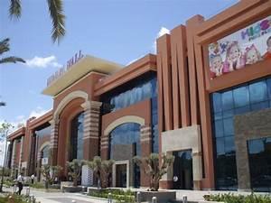 Exceptionnel hotel de charme marrakech avec piscine 6 for Hotel de charme marrakech avec piscine