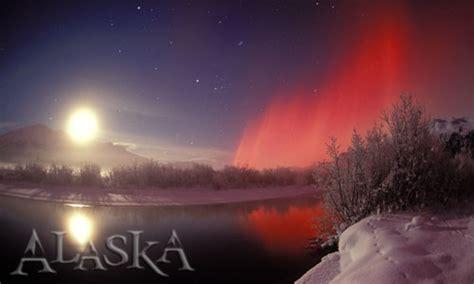 northern lights alaska cruise alaska with cruise expert wes alaska cruise