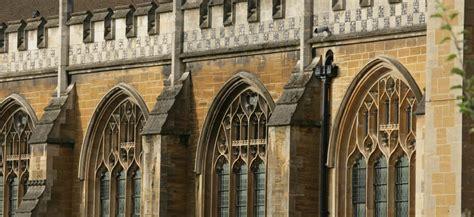 ealing abbey  benedictine monastery  london making