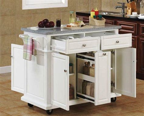 ikea portable kitchen island ikea kitchen island with drawers