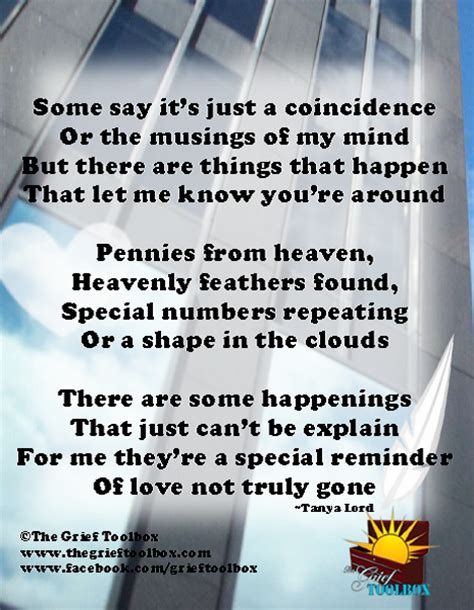 pennies  heaven  grief toolbox