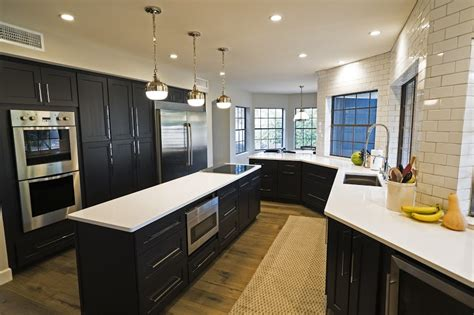 beautiful home remodel scottsdale arizona
