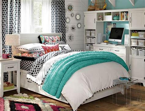 tween bedroom ideas rooms inspiration 55 design ideas