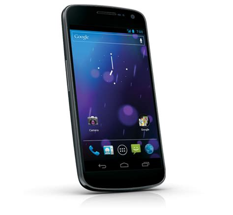 sprint iphone hotspot sprint family plan mobile hotspot