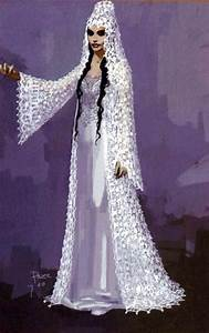 padme wedding gown star wars movies concept art pinterest With star wars wedding dress