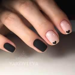 Best nail art ideas on designs pretty nails