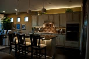 kitchen lights island peerless kitchen center island lighting with counter