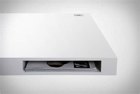 article bureau bureau design rangement arkko