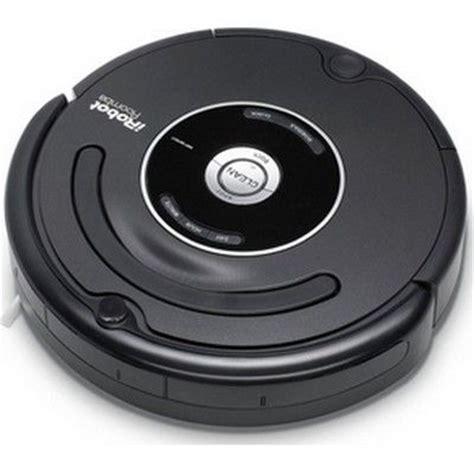aspirateur robot roomba robot aspirateur irobot roomba 581 robot advance