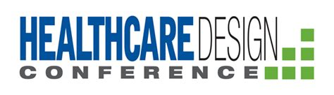 healthcare design conference news mksd architects lehigh valley architectural design