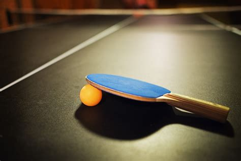 free ping pong table ping pong table tennis dustin gaffke flickr