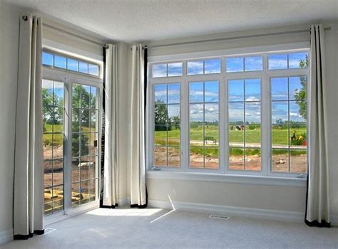 casement  awning vinyl windows therm  loc windows