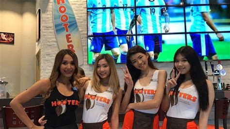 hooters  hong kong bounces   paying  hk million  overdue rent south china