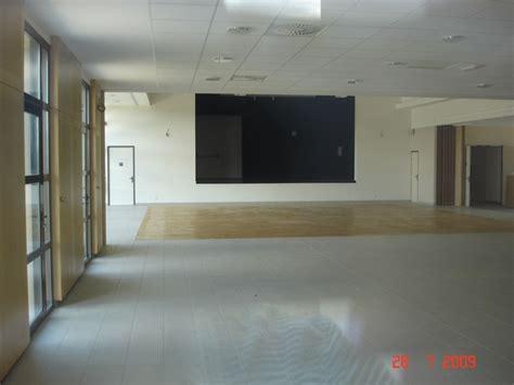 salle de sport germain des pres salle de loisirs st germain des pr 233 s 49 techniques et chantiers