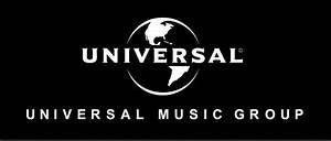 Universal Music entra no mercado gospel e sonda o Diante ...