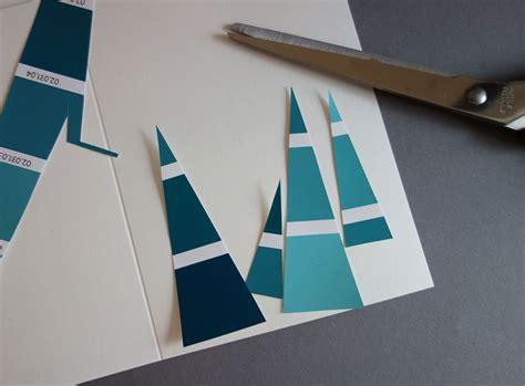Le Kinderzimmer Selbst Gestalten by Weihnachtskarten Selbst Gestalten 3 Schnelle Und
