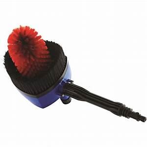 Brosse Rotative Nettoyage : brosse rotative pour nettoyeur haute pression nilfisk ~ Mglfilm.com Idées de Décoration