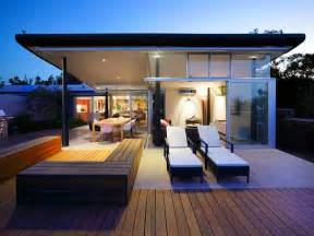 home design pictures interior modern contemporary home design architecture interior decobizz