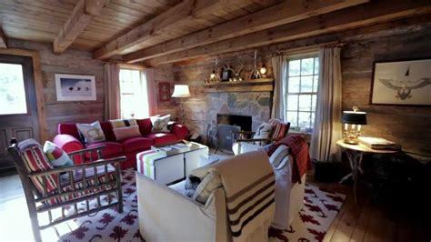 ski lodge interior design ideas psoriasisgurucom