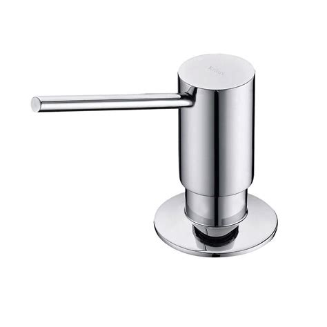 kitchen sink accessories  home depot canada
