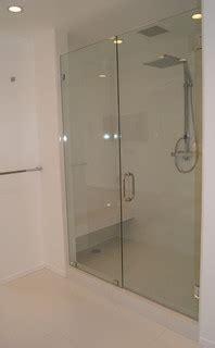 kitchen ceramic sinks modern bathroom 3339