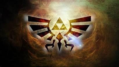 Zelda Wallpapers Xtrullor Remix Ii Pixelstalk Theme