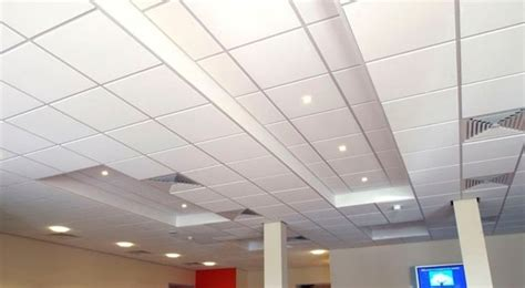 Ceiling Types by Types Of False Ceilings And Its Applications