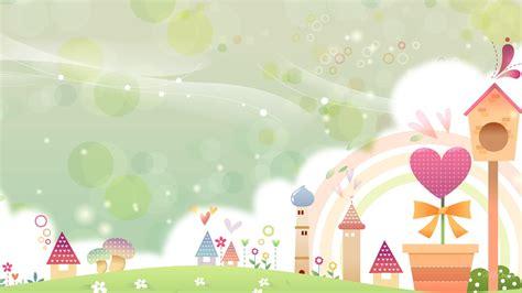 Anime Sweet Wallpaper - sweet wallpapers wallpaper cave