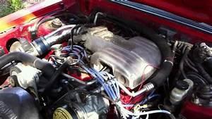Solenoid Wiring Diagram 1992 Mustang Lx