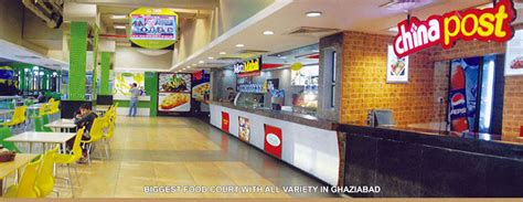 The Opulent Mall - the opulent mall best mall in ghazibad shopping