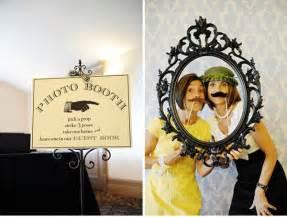 wedding photo booth props diy wedding budget friendly photo booth ideas