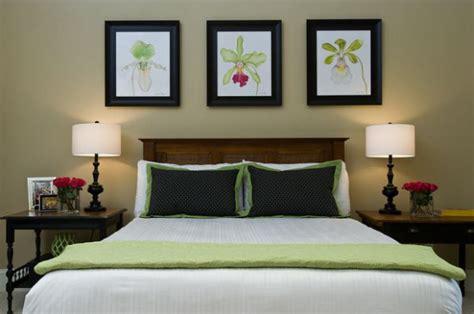 decorating  green  modern interiors  accentuate freshness