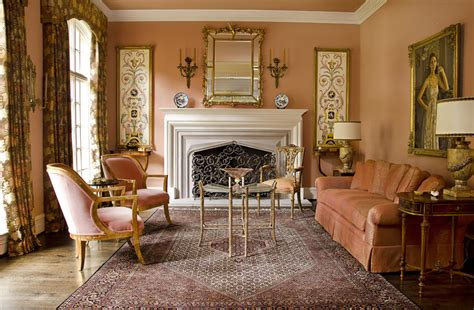 living room paint ideas magnificent candle wall sconces in living room traditional Traditional