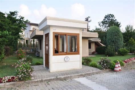 Luxus Wohncontainer Preise by Luxus Wohncontainer Kaufen Wohn Design