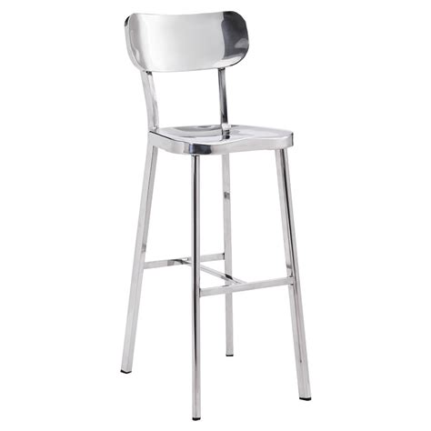 Modern bar stools offers kitchen stools, breakfast bar stools, bar stools, colour stools, swivel stools, chrome stools, acrylic, perspex stools, retro stools, brushed satin stainless steel and adjustable stools at highly competative prices. Modern Bar Stools   Weiland Bar Stool   Eurway Modern