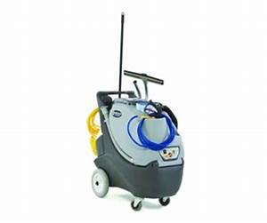 56381594 advance all cleaner xp bathroom cleaning for Bathroom cleaning machine