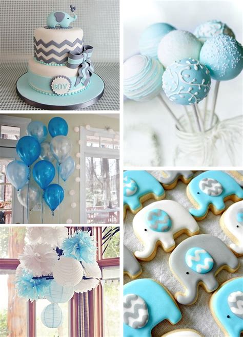 baby shower ideas for to be best 25 elephant baby shower cake ideas on